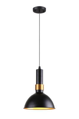 Luminaire suspendu moderne MULAH Belini B312-H