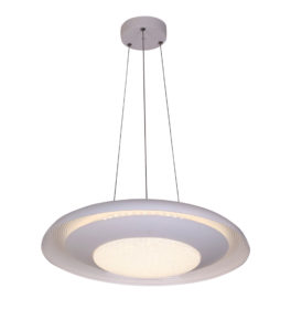 Luminaire suspendu moderne RICA Belini B328-H