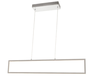 Luminaire suspendu moderne Creation Nova CN7830