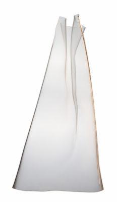 Floor lamp Modern RINKLE Maxim ET2 E24879-13PC