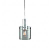 Luminaire suspendu moderne HENLEY Artcraft AC11520CL