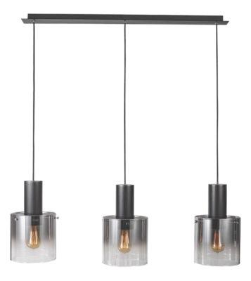 Luminaire suspendu moderne HENLEY Artcraft AC11522SM