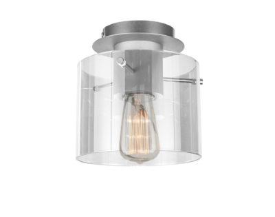 Luminaire suspendu moderne HENLEY Artcraft AC11525CL