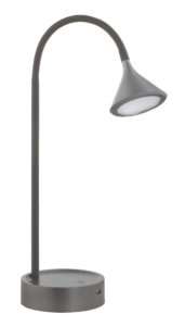 Lampe de table moderne ORMOND Eglo 202277A