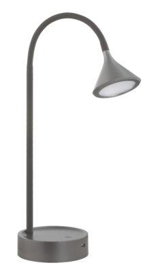 Lampe de table moderne ORMOND Eglo 202277A