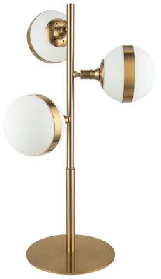 Lampe de table SATURN 2491-33