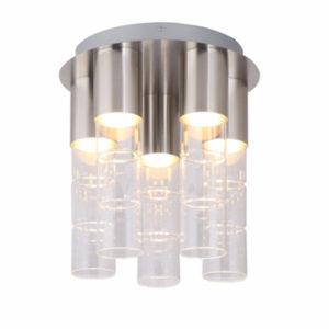 Luminaire plafonnier GLACIER 4650-89