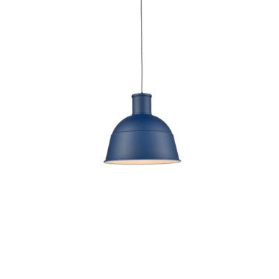Luminaire suspendu moderne IRVING Kuzco 493513-IB