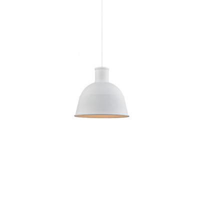 Luminaire suspendu moderne IRVING Kuzco 493513-WH