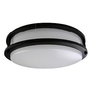 Luminaire plafonnier moderne Standard 66855