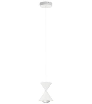 Luminaire suspendu moderne KORDAN Elan 84130MWH