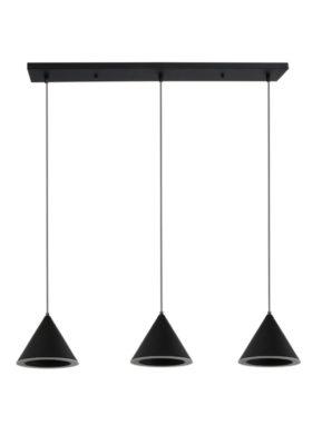 Luminaire suspendu moderne MURAVERA Belini B323-P3