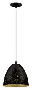 Luminaire suspendu moderne SAFI Eglo 202079A