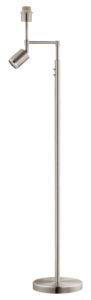 Lampe de plancher/lecture moderne SANTANDER Eglo 202336A