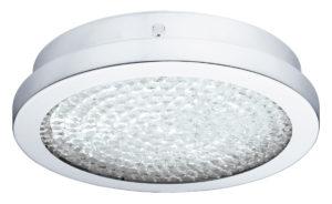 Luminaire plafonnier moderne AREZZO Eglo 202509A