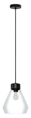 Luminaire suspendu moderne MONTEY Eglo 204098A