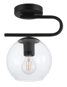 Luminaire plafonnier MAROJALES 204339A