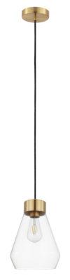 Luminaire suspendu moderne MONTEY Eglo 204366A