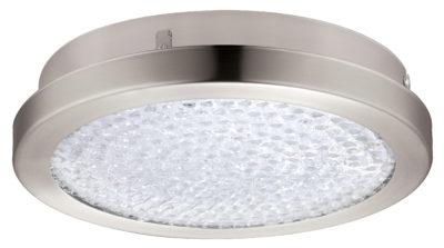 Luminaire plafonnier moderne AREZZO Eglo 32046A