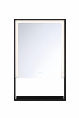 Miroir DEL 37136-017