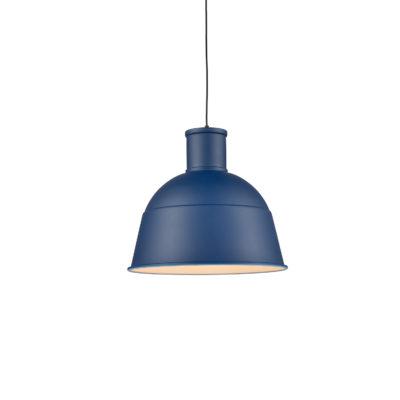 Luminaire suspendu moderne IRVING Kuzco 493522-IB