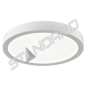 Plafonnier DEL Standard 65454