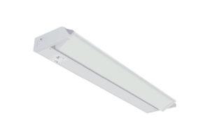 Luminaire dessous d'armoire moderne Stanpro 67196