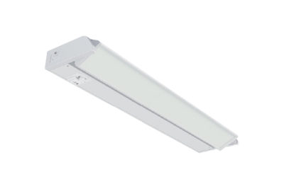 Luminaire dessous d'armoire moderne Standard 67196