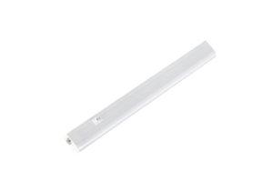 Luminaire linéaire FLUO DEL moderne Stanpro 67251