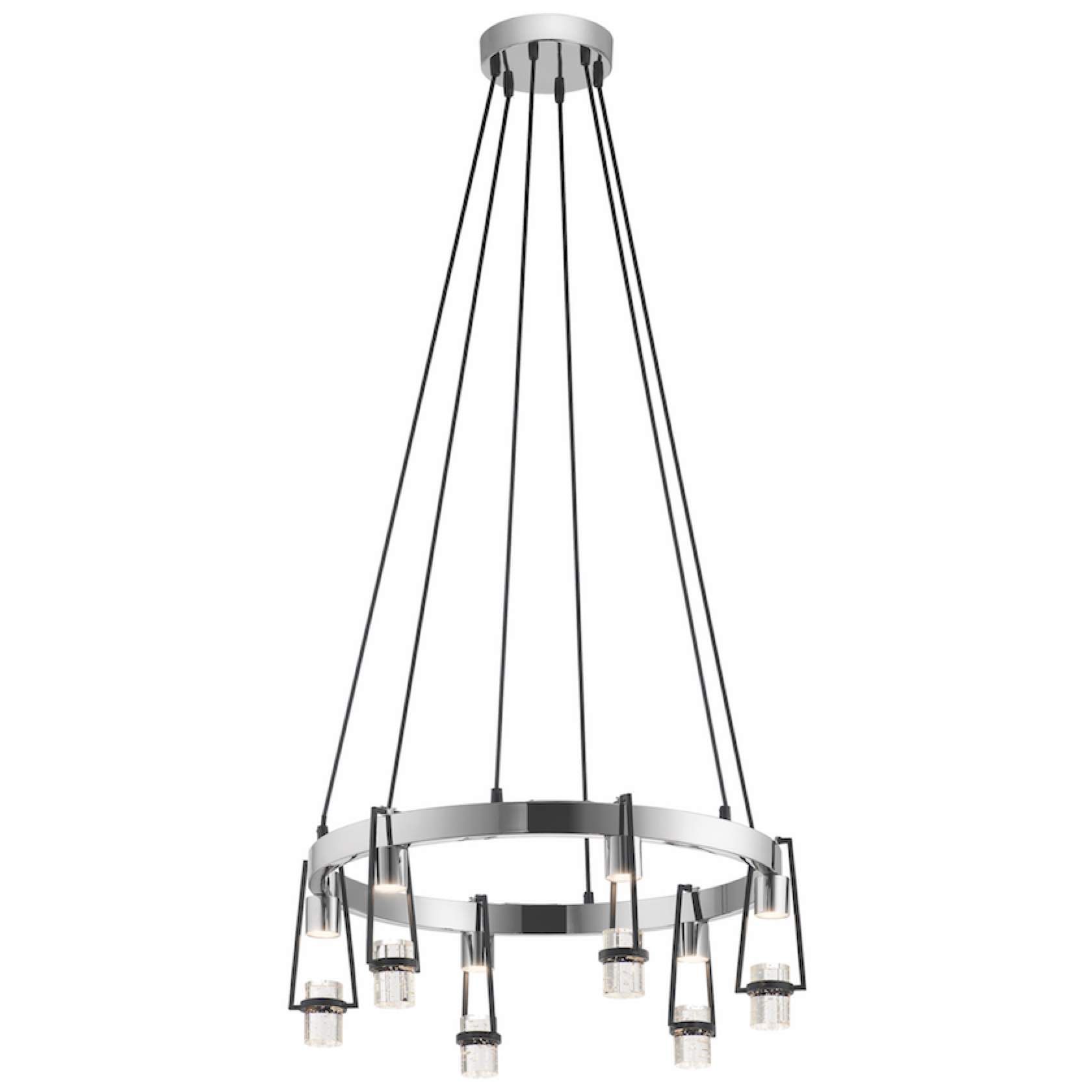 Luminaire moderne AYSE Feiss 84126