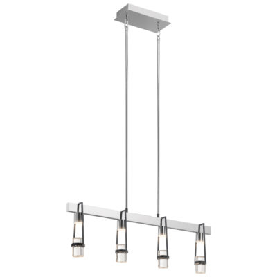 Luminaire suspendu moderne AYSE Feiss 84127