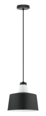 Luminaire suspendu moderne TABANERA Eglo 96802A
