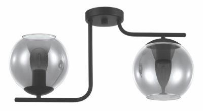 Luminaire plafonnier MAROJALES 98514A
