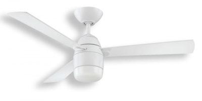 Ceiling fan Kendal ac18842-wh
