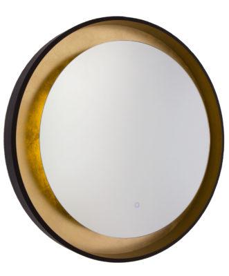 Miroir rond moderne Artcraft AM304