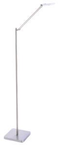 Luminaire de plancher moderne Kendal FL5021-SN