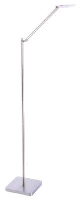 Floor Lamp Modern Kendal FL5021-SN