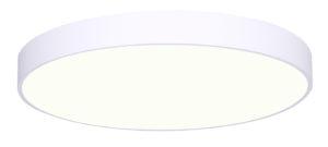 Luminaire plafonnier moderne Canarm LED-CP5D10-BN