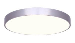Flush Mount modern Canarm LED-CP7D10-BN