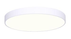 Luminaire plafonnier moderne Canarm LED-CP7D10-WT