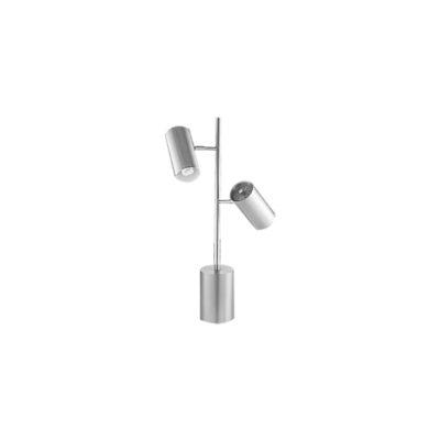 Lampe de table transitionnel Luce Lumen LL1518