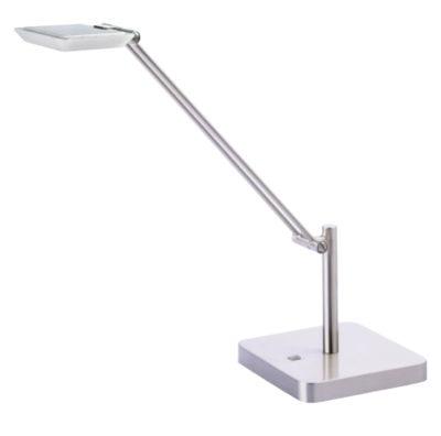 Luminaire de table moderne Kendal PTL5021-SN