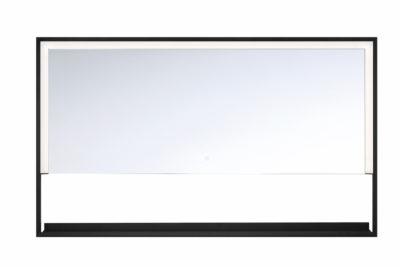Miroir DEL 37137-014