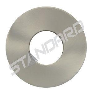 Luminaire encastré moderne DEL orientable finition (trim) Stanpro 65437