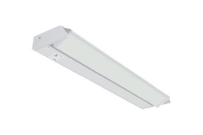 Luminaire dessous d'armoire moderne Stanpro 67195