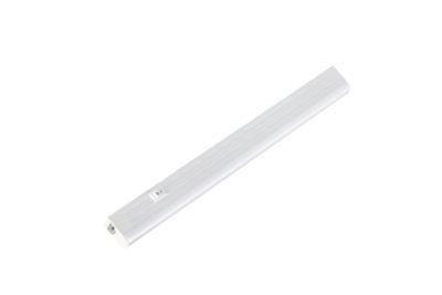 Luminaire linéaire FLUO DEL moderne Stanpro 67258