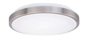 Modern LED flush mount Stanpro 68041