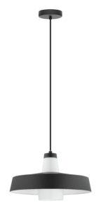 Luminaire suspendu moderne TABANERA Eglo 96803A