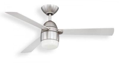 Ventilateur de plafond ANTRON Kendal ac18842-sn