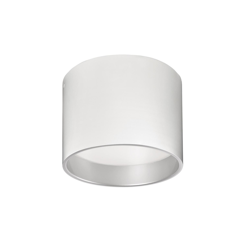 Luminaire encastré moderne MOUSINNI Kuzco fm11410-wh